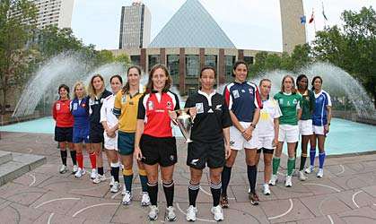 wrwc captains